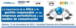 Jornades_RSC_UAB