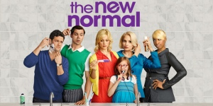 The New Normal, la serie de la NBC