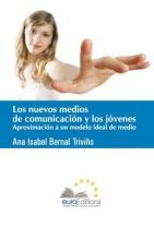 libro_Bernal_jovenes