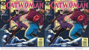 Catwoman (diari ARA)